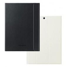 Samsung EJ-FT810 Keyboard Cover Galaxy Tab S2 9.7
