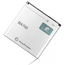 Sony Battery BA700
