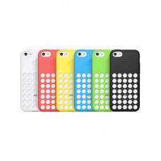 Apple iPhone Case for iPhone 5c
