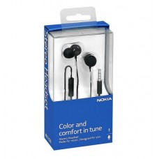 Nokia WH-208 Stereo Headset