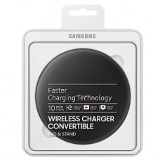 Samsung Convertible Wireless Fast Charger EP-PG950