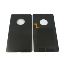 Nokia Lumia 830 Shell