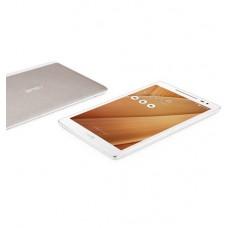 Asus ZenPad 8 Z380M