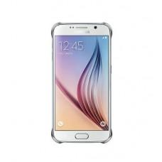 Samsung EF-QG920B Clear Cover Galaxy S6