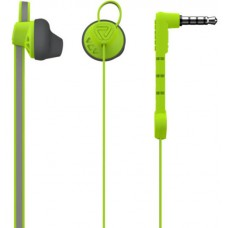 Microsoft WH-610 In-Ear Earphones