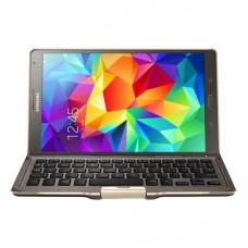 Samsung EJ-CT700 Keyboard Galaxy Tab S 8.4