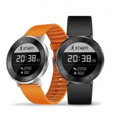 Huawei FIT Watch
