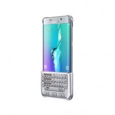 Samsung EJ-CG928 Keyboard Cover Galaxy S6 Edge+