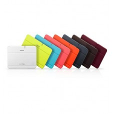 Samsung EFC-1G5S Book Cover Tab 2  7.0
