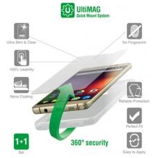 4smarts 360° Protection Set for Sony Xperia XA Ultra