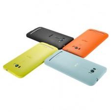 ASUS ZenFone 2 Selfie Bumper Case (ZD551KL)