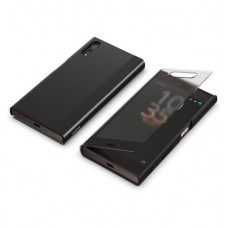 Sony SCTF10 Style Cover Touch for Xperia XZ