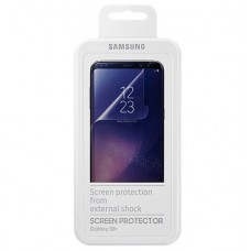 Samsung ET-FG955 Screen Protector for Galaxy S8+
