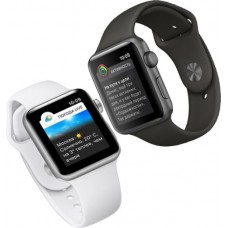 Apple Watch Series 3 GPS (42mm)