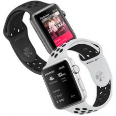Apple Watch Series 3 Nike+ (42mm)