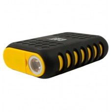 Cat Urban Rugged Power Bank 10.000mAh