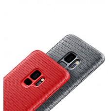 Samsung Galaxy S9+ Hyperknit Cover EF-GG965