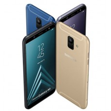 Samsung Galaxy A6 (2018) A600F