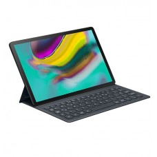Samsung Galaxy Tab S5e Book Cover Keyboard EJ-FT720