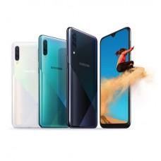 Samsung Galaxy A30s A307