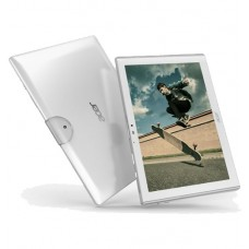 Acer Iconia One 10 B3-A42 LTE