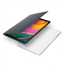 Samsung Galaxy Tab A (2019) 10.1 Book Cover EF-BT510