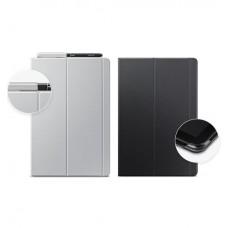 Samsung Galaxy Tab S4 Book Cover EF-BT830
