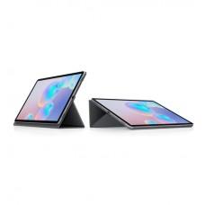 Samsung Galaxy Tab S6 Book Cover EF-BT860