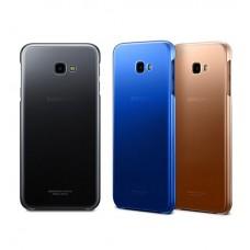Samsung Graduation Cover Galaxy J4+ (2018) EF-AJ415