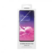 Samsung ET-FG973 Screen Protector for Galaxy S10