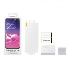 Samsung ET-FG975 Screen Protector for Galaxy S10+