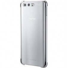 Huawei Protective Cover for Honor 9