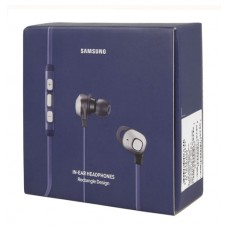 Samsung EO-IA510B In-ear Rectangle Headset