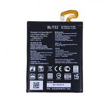 LG Battery BL-T32 for LG G6