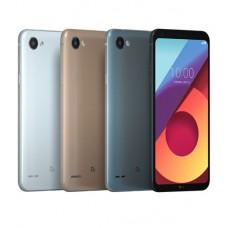 LG Q6 (M700N)