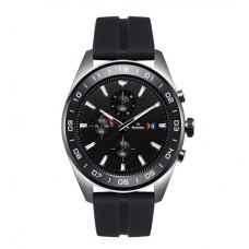 LG Watch W7 (W315)