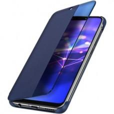 Huawei Mate 20 Lite Flip View Cover