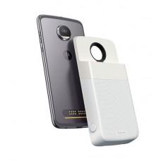 Motorola Moto Mod Polaroid Insta-Share Printer