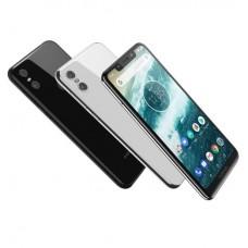 Motorola One XT1941