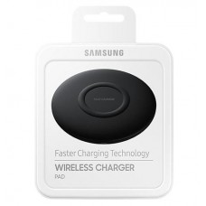 Samsung Wireless Charger Pad Slim EP-P1100