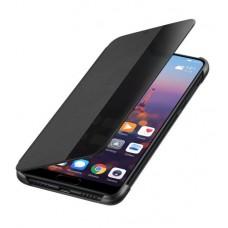 Huawei P20 Pro Smart View Flip Case