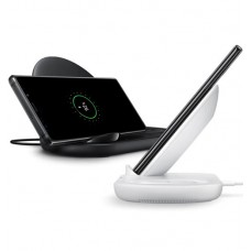 Samsung Wireless Charger Duo EP-N6100