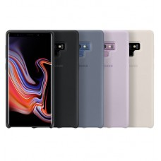 Samsung Silicone Cover EF-PN960 Galaxy Note 9