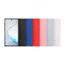 Samsung Galaxy Note 10 Soft Touch Cover EF-PN970