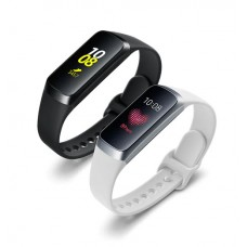 Samsung Galaxy Fit R370N