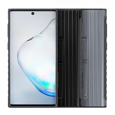 Samsung Galaxy Note 10 Protective Standing Cover EF-RN970