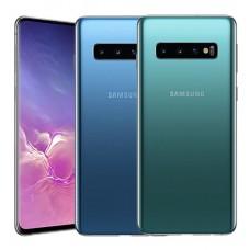 Samsung Galaxy S10 G973F