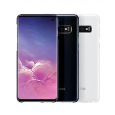 Samsung LED Cover EF-KG970 for Galaxy S10e