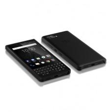 BlackBerry SHF100 KEY2 Soft Shell
