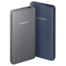 Samsung EB-P3000 External Battery Pack-10000 mAh